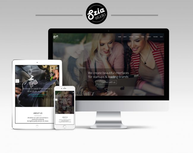 Szia-Responsive-Wordpress-One-Page-Portfolio
