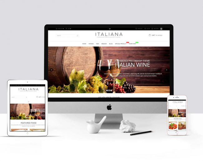 Legenda-Responsive-Multi-Purpose-Prestashop-Theme