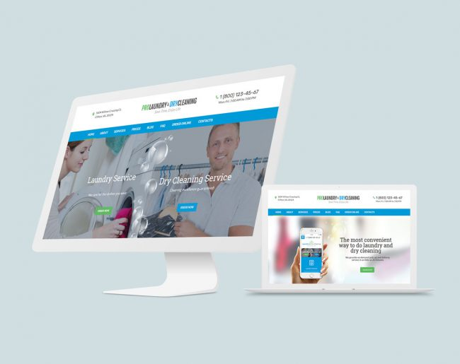 Laundry,-Dry-Cleaning-Services-WordPress-Theme