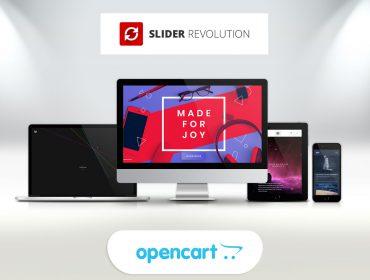 Slider-Revolution-Responsive-Opencart-Module