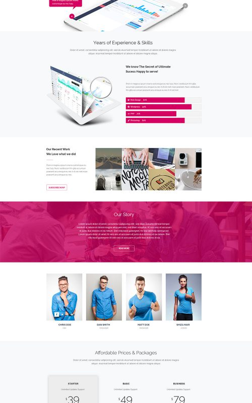 Product-and-Services-Website-Landing-page-Template-Free-PSD
