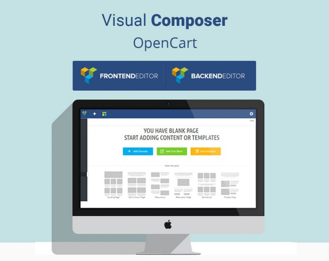 OpenCart-Drag-&-Drop-Page-Builder-Visual-Composer-for-OpenCart