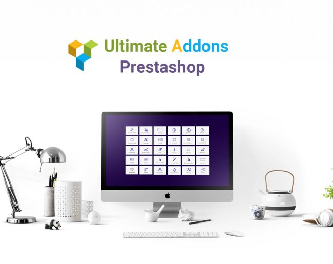 Ultimate-Addons-for-Prestashop-Visual-Composer-one