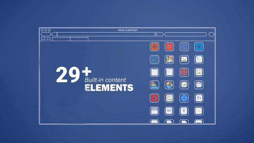 opencart-elements