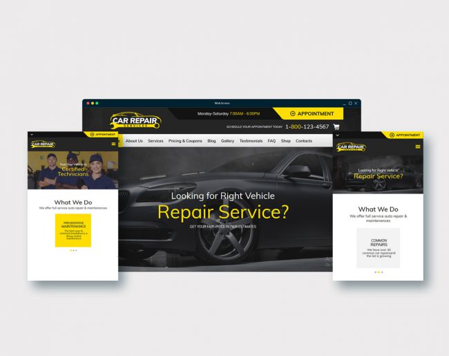 Car-Repair-Services-Auto-Mechanic-WordPress-Theme