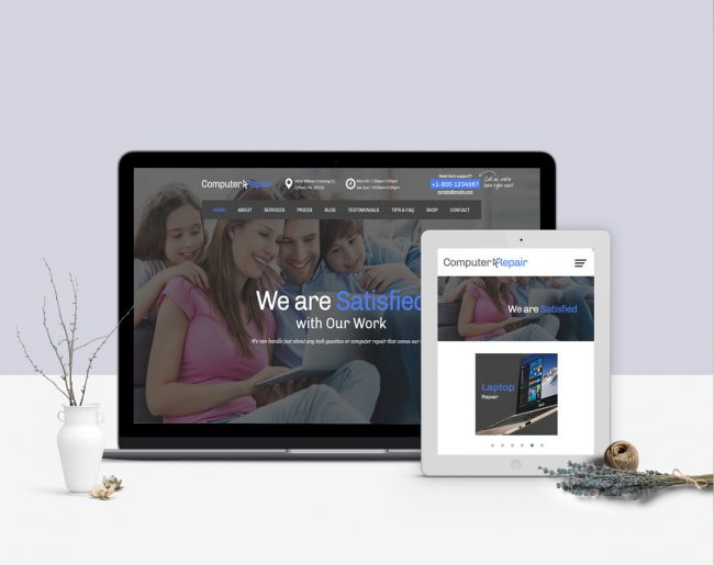 Computer-and-Laptop-repair-services-WordPress-Theme