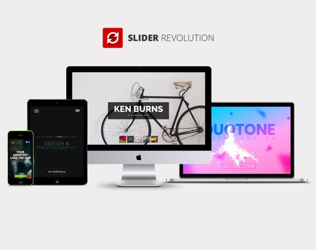 Slider-Revolution-Responsive-Prestashop-Module