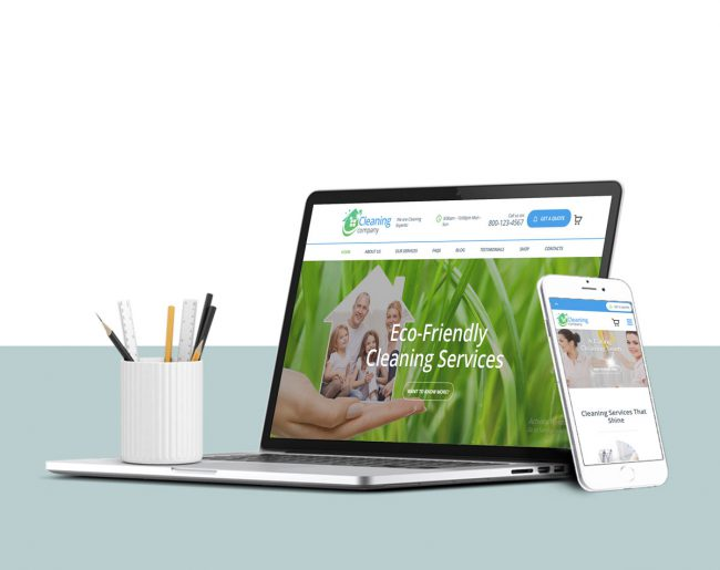 cleaning-service-wordpress-theme