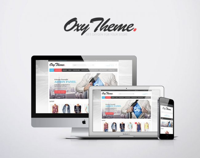 OXY-Multi-Purpose-Responsive-WooCommerce-Theme