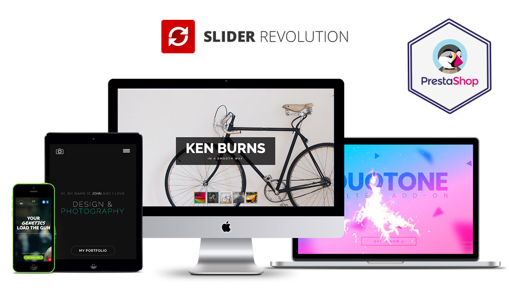 slider-revolution-for-prestashop