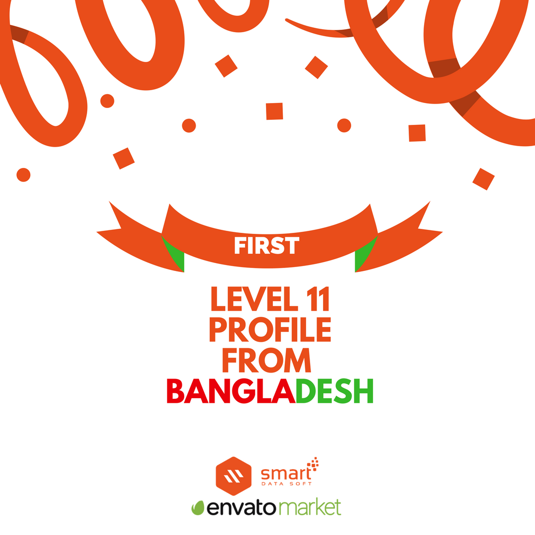 envato-author-level-11-bangladesh