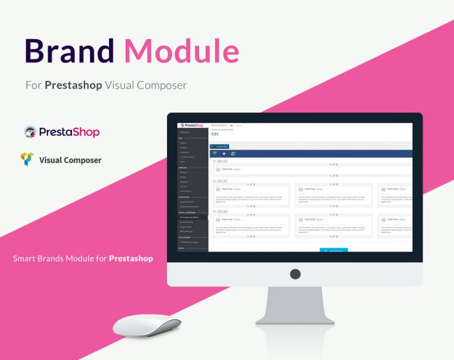 Brands-Module-For-Prestashop-Visual-Composer