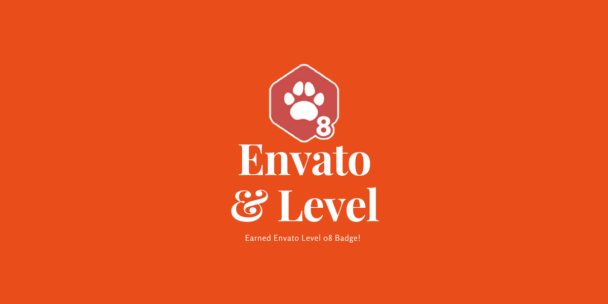 Envato-Elite-author-level-8-smartdatasoft