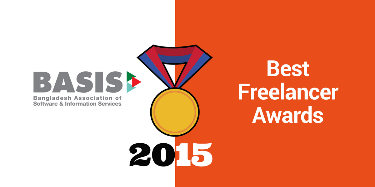 basis-best-freelancing-awards-2015-smartdatasoft