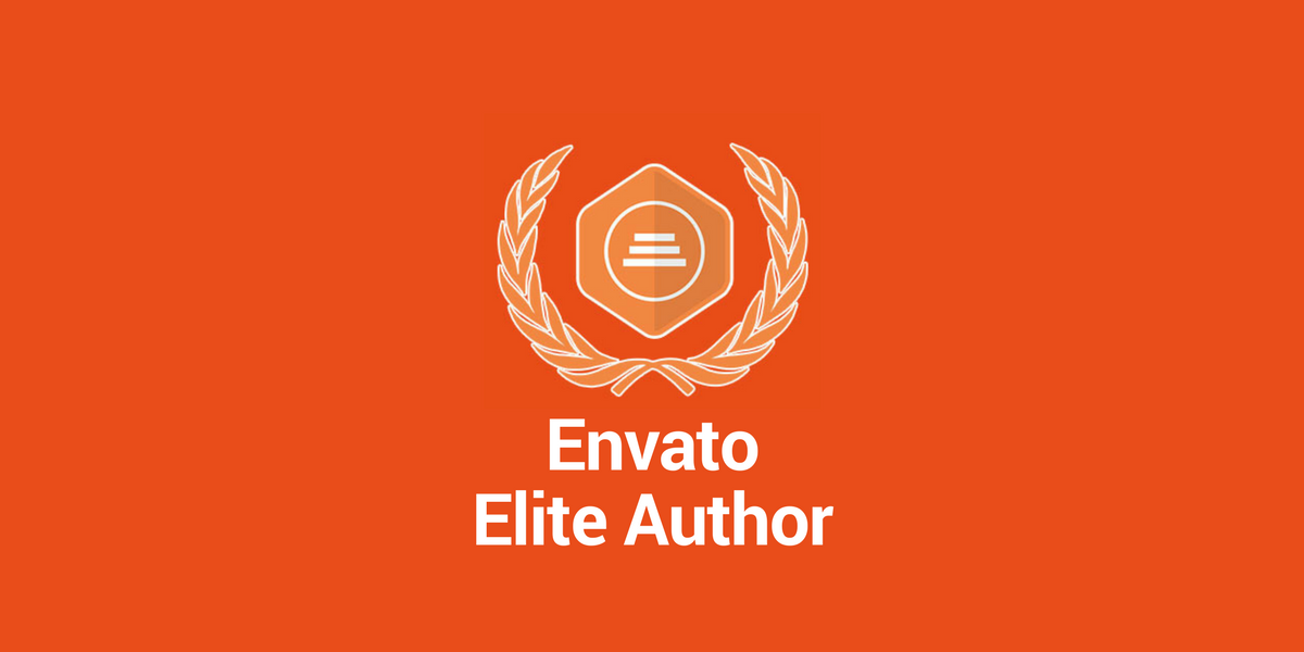 envato-elite-author-smartdatasoft