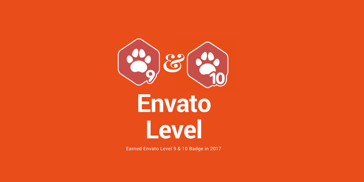 envato-level-by-smartdatasoft