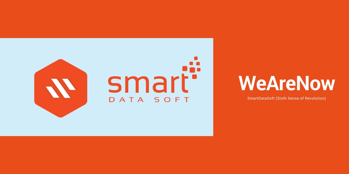 SmartDataSoft-logo