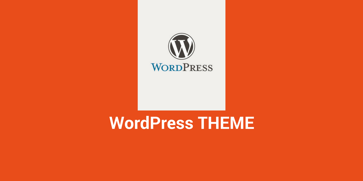 wordpress-theme-smartdatasoft