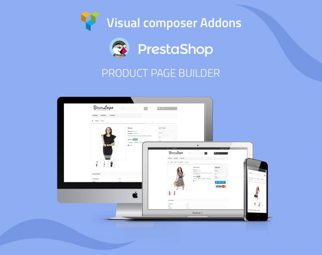 Prestashop-Product-Page-Builder-Visual-Composer-Addons