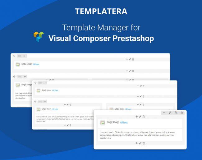 Templatera-Template-Manager-for-Visual-Composer-Prestashop