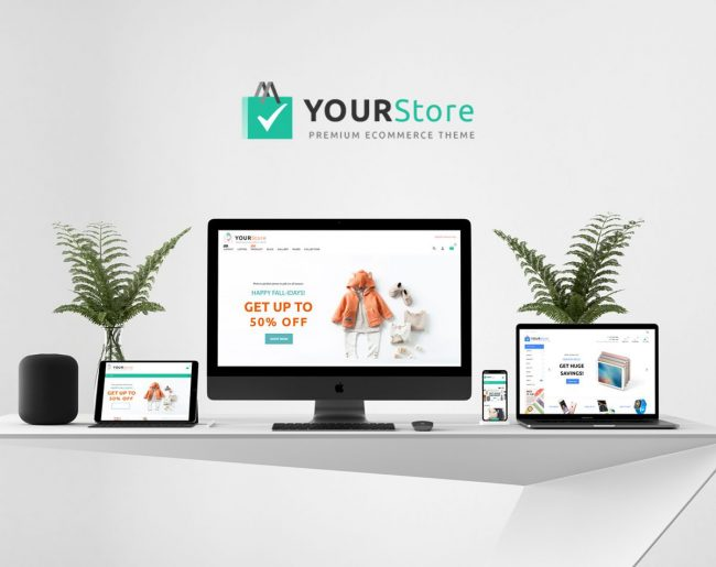 YourStore-Woocommerce-theme-o