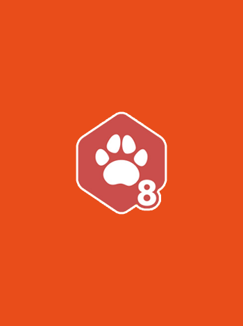 envato-author-level-8-badge