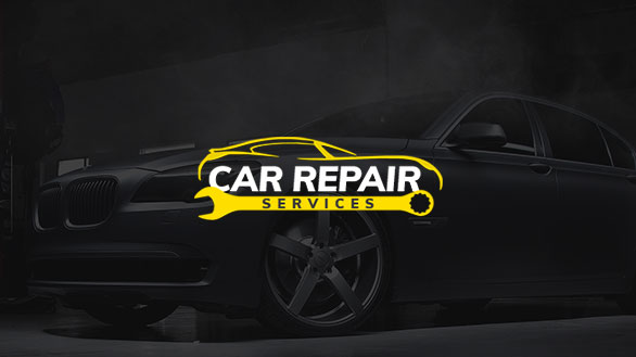 car-repair-add