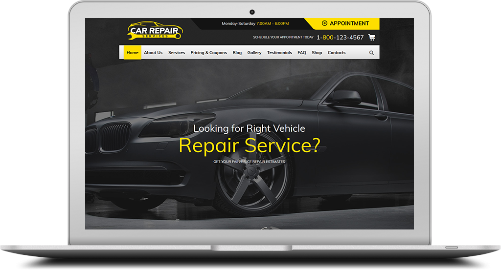 car-repair-service-laptop