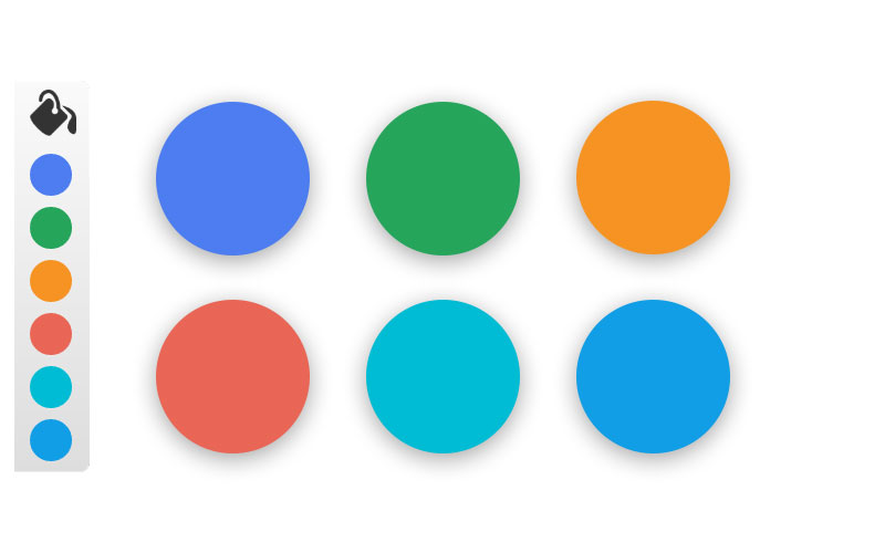 color-scheme-one