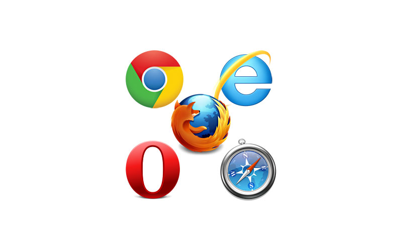 crossbrowser-three