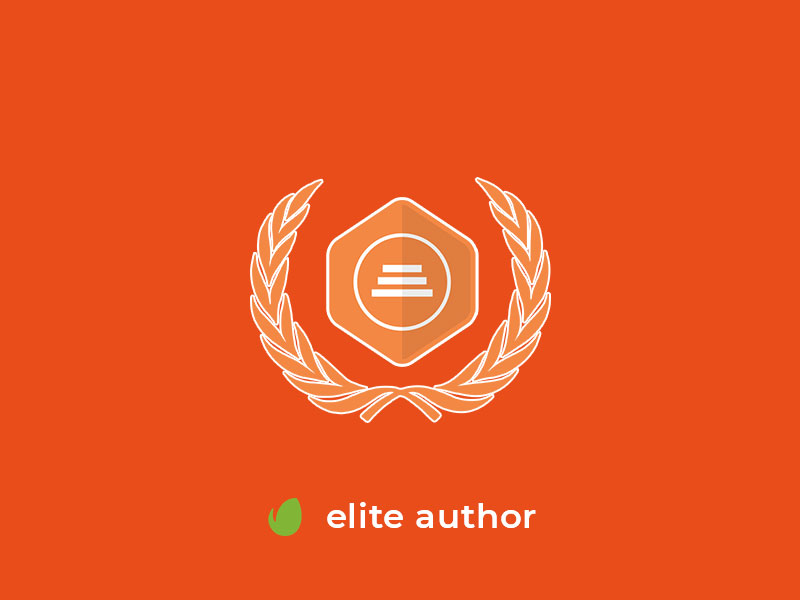 envato-elite-author
