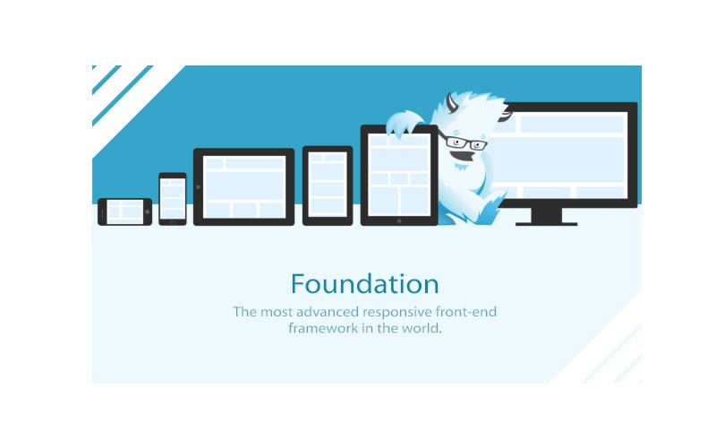 foundation-framewok