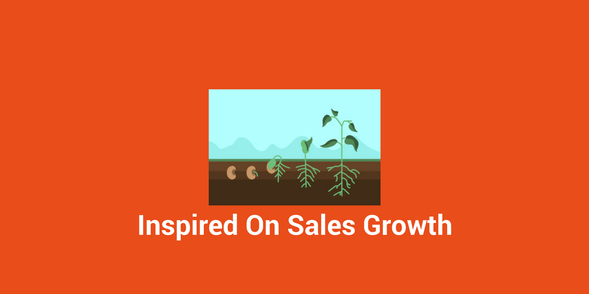 sales-growth-of-smartdatasoft