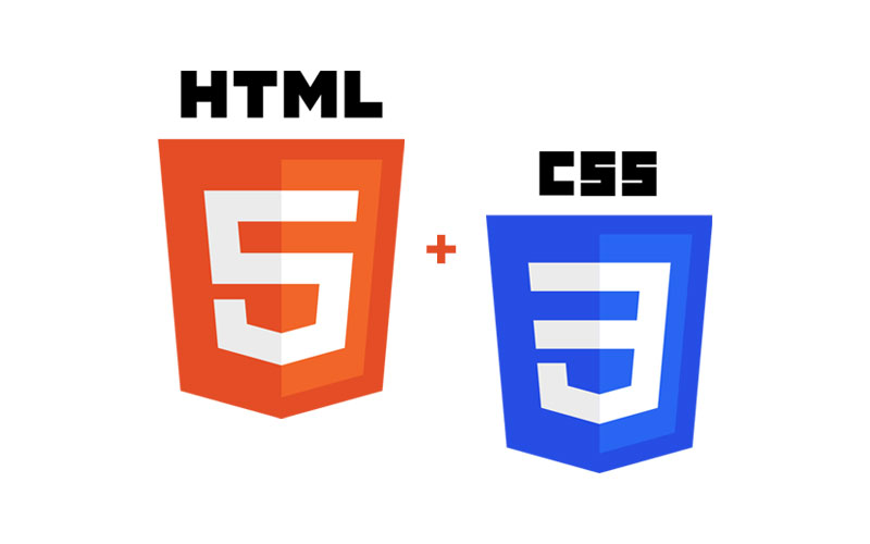 html-css-two