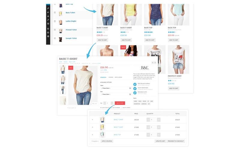 oxy-woo-commerce