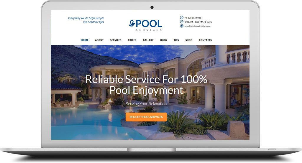 pool-service-laptop