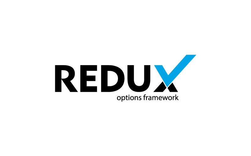 redux-big