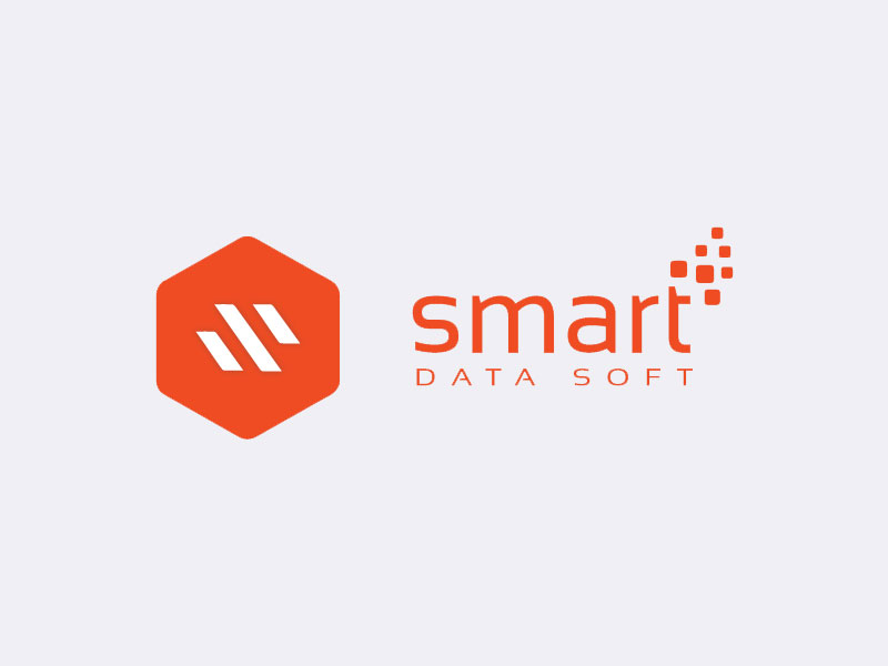 smart-data-soft-logo