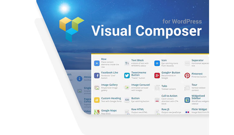 visual-composer-dricub