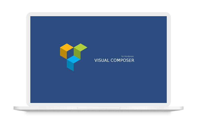 visual-composer-laundry