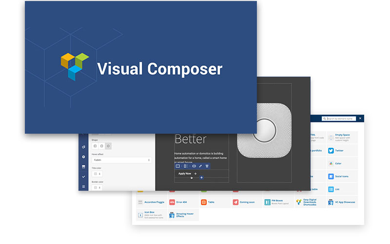 visual-composer-new