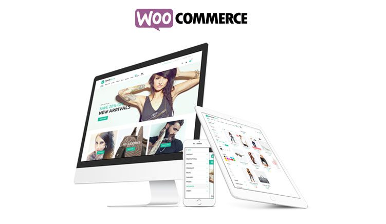 woocommerce-ready