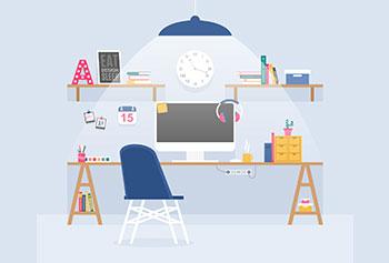 work_desk-f