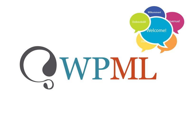 wpml-three