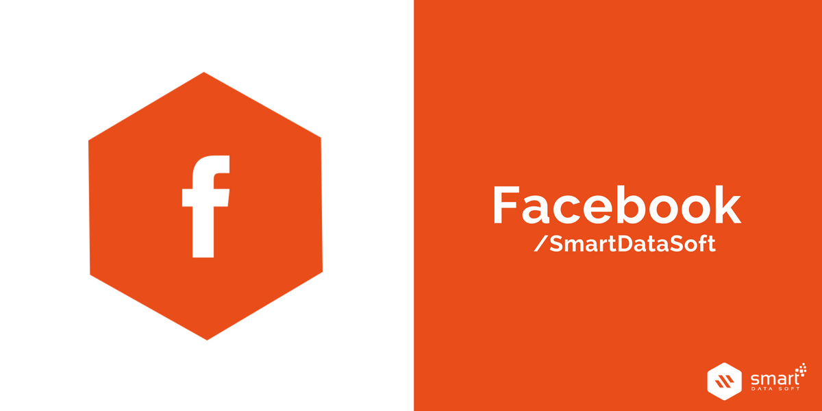 smartdatasoft-on-Facebook