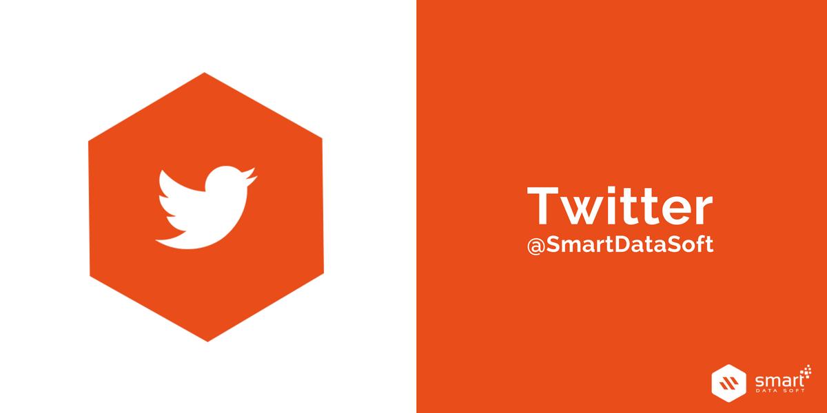 smartdatasoft-on-twitter