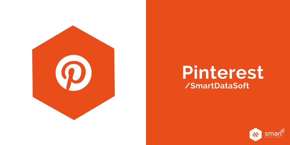 smartdatasoft-on-pinterest