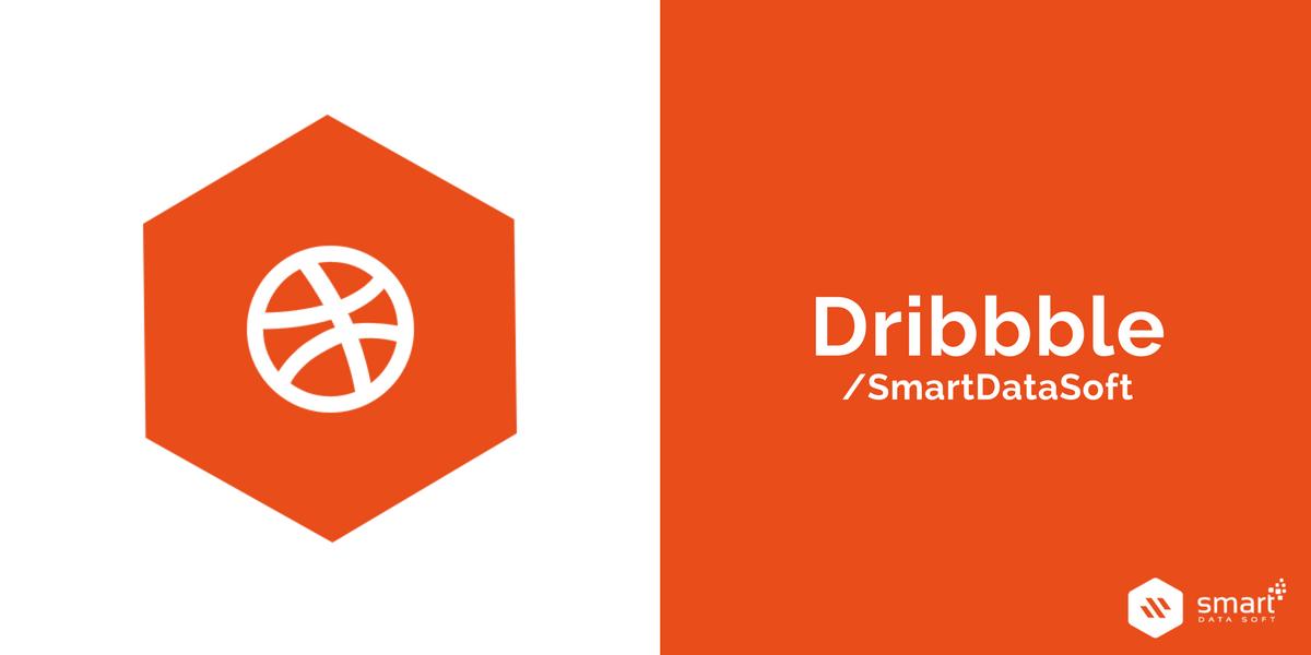 smartdatasoft-on-dribbble