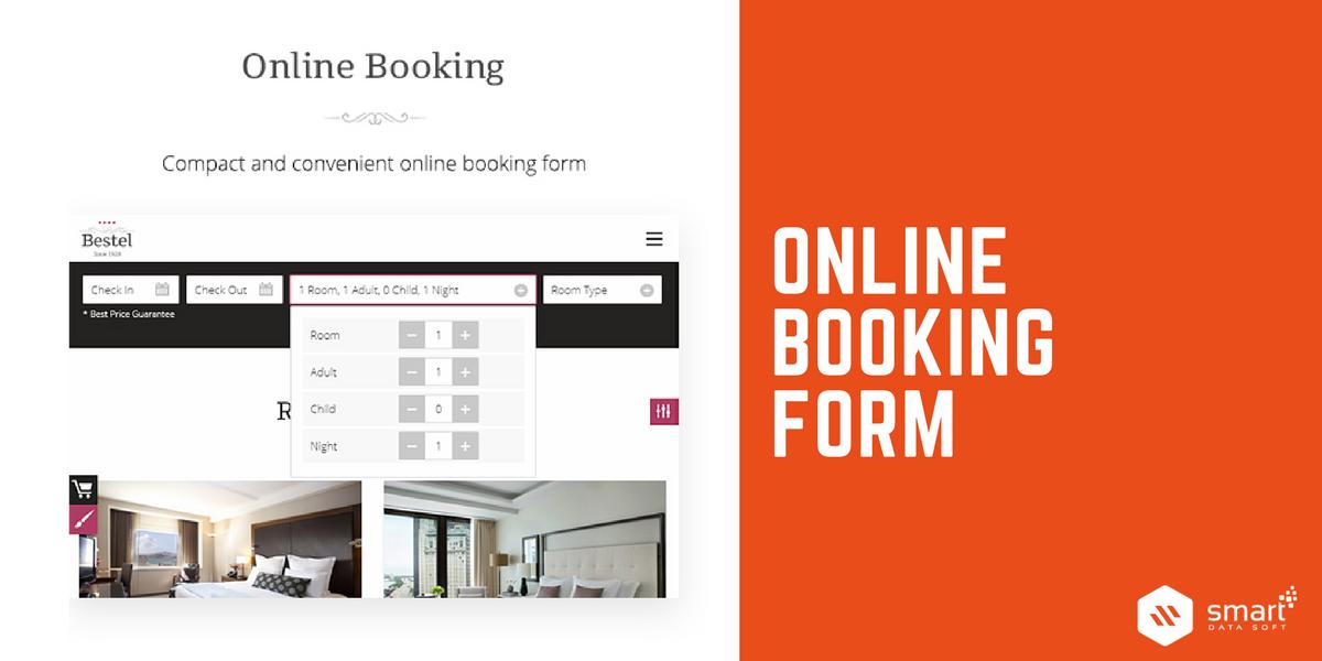 Best-Hotel-Management-WordPress-Theme-bestel-by-SmartDataSoft