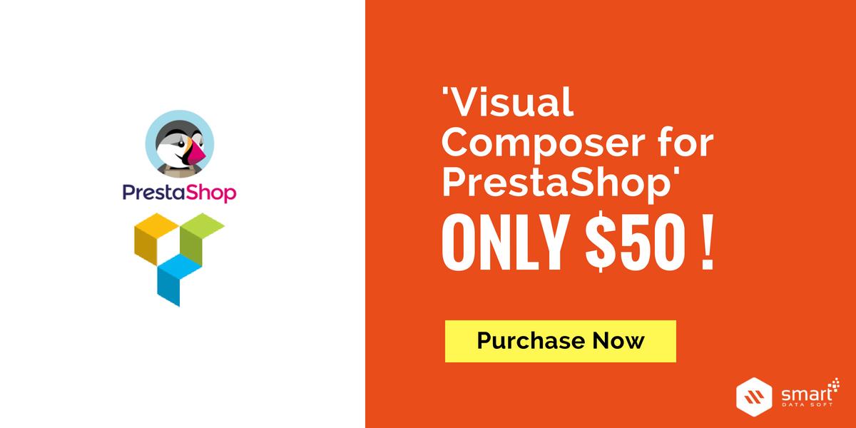 WPbakery-Visual-composer-page-builder-for-PrestaShop